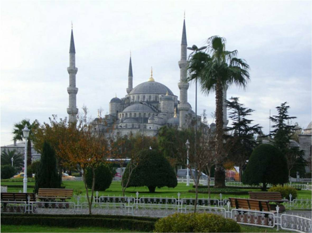 famous buildings.  Famous Famous Historic Buildings U0026 Archaeological Sites In Turkey  Istanbul Blue  Mosque Hagia Sophia Topkapi Palace Ephesus Side Inside