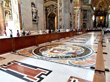 Central_Nave_St_Peters