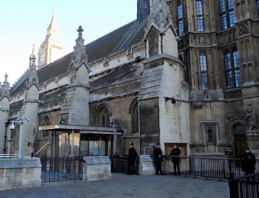 Entrance_Westminster_Hall