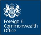 Visit the Foreign & Commonwealth Office website