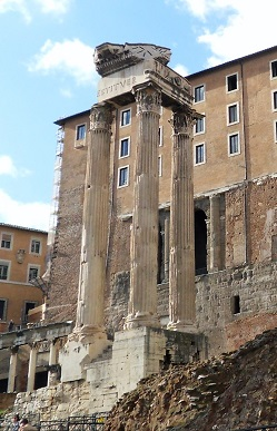 Forum_Temple_of_Concord