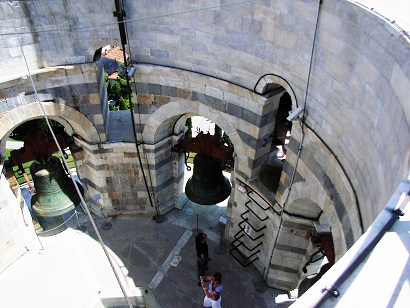 Leaning_Tower_Bells