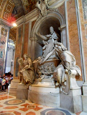 Pope_Gregory_Monument_XIII