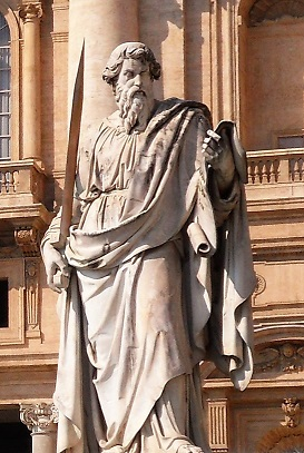 St_Paul_Statue_St_Peters_Sq