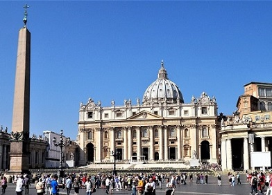 St_Peters_Basilica_Rome