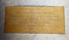 Thomas_More_Plaque
