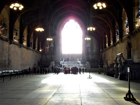 Westminster_Hall