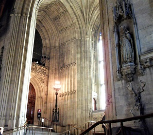 Westminster_Hall_Doorway