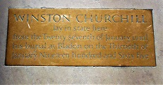 Winston_Churchill_Plaque